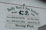 Buddy Ward and Sons